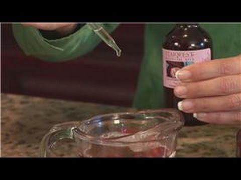 aromatherapy-tips-:-aromatherapy-recipe-for-pet-odor
