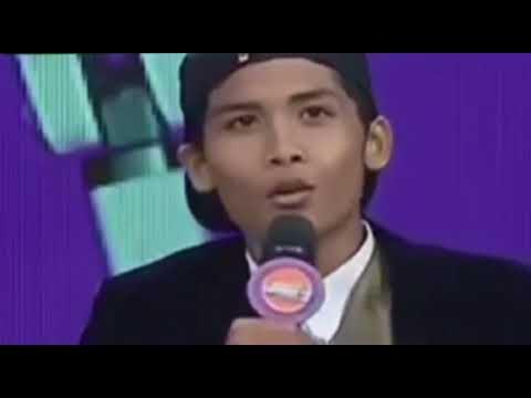 BINTANG ASAL JAKARTA   GRAND FINAL SUCA 3   GAJI MESSI KALAH SAMA BINTANG KEREEEEENNN