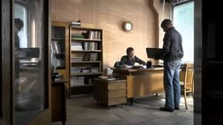 Личная жизнь следователя савельева 6 серия