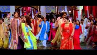 Miraksam [Full Song] | Waqt | Akshay Kumar | Priyanka Chopra