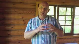 Информационная война 13 июля о требованиях к взрослым руководителям Школьного Телевидения образца 20