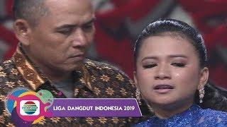 MENGHARUKAN!! Keseharian Selly-Banten Berjualan Sosis Bantu AYAH & IBU | LIDA 2019