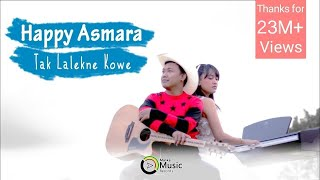 Download lagu Happy Asmara - Tak Lalekne Kowe (Official Music Video)