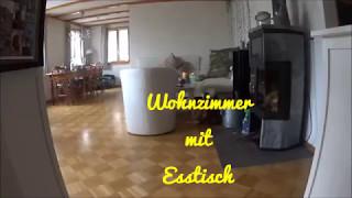 Wohnung  WS
