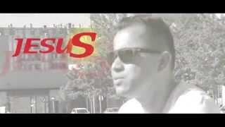 Josue Ramos feat Litry - Mi refugio (Letra)