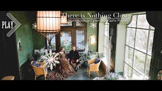 Stunning Pakistani Wedding Video Vancouver Hycroft Manor