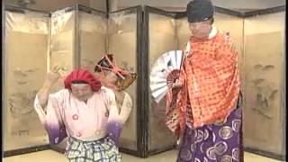 柘植歴史民俗資料館には、米作りの四季を描いた屏風があります。その最...