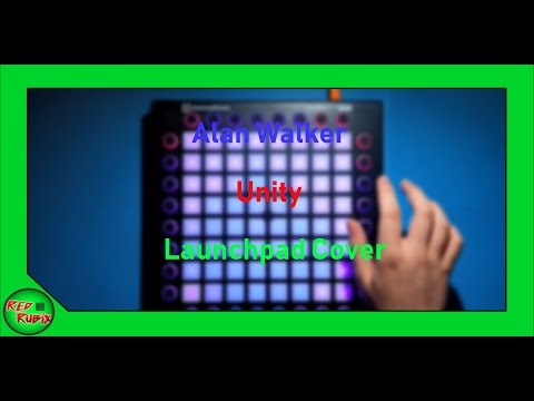 alan-x-walkers---unity-(launchpad-cover)