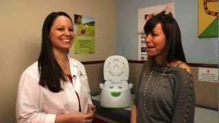 Pediatric Associates Potty Training and Bed Wetting 101 Ask a Pediatrician