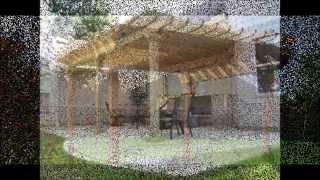Dallas Gazebo Design And Construction