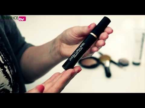 Uniprice TV - 5 must-have makeup products