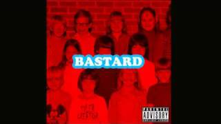 Tyler, The Creator - Bastard | Odd Future Wolf gang Kill Them All | Goblin