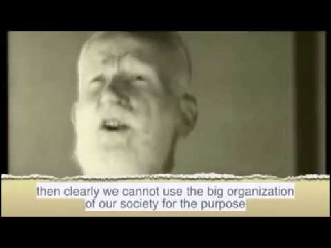 epub Lean Organization: from the Tools of the Toyota Production System
