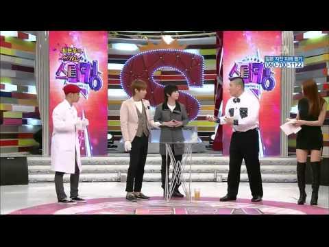 놀라운대회 스타킹(STAR KING).110326.HD_07