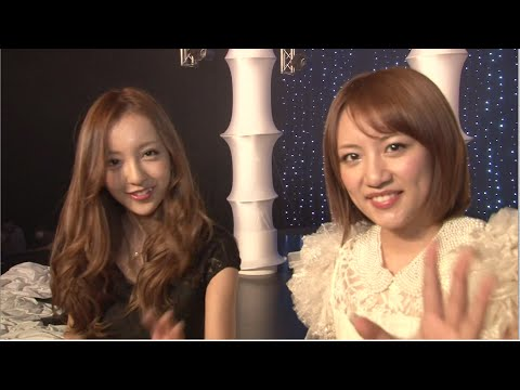 「夢を見るなら」MVメイキング映像 / AKB48[公式]