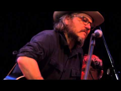 Wilco - Random Name Generator (Live on KEXP)