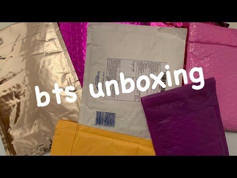 kpop-unboxing:-bts-enamel-pins-+-lightstick-straps