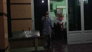Đêm Trên Đỉnh Sầu - Hoàng Bé ( cover )