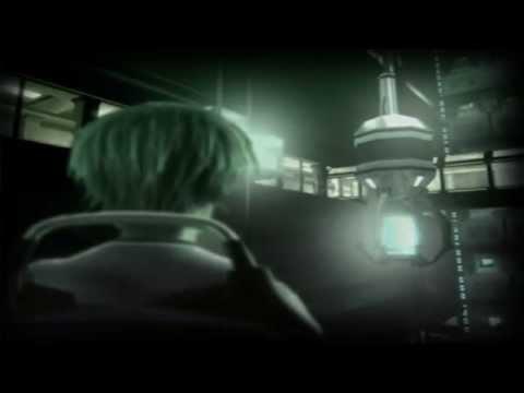 Intro Area 51 [Español HD]