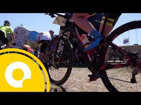 "Vienna Life Lang Team: ""rowery to sport narodowy Polaków"" | OnetNews"