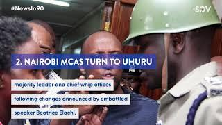 nairobi-mcas-turn-to-uhuru-controversial-population-summit-kicks-off-newsin90