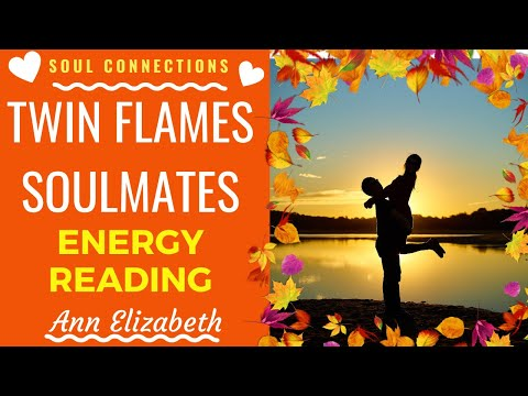 🔥TWIN FLAMES ENERGY READING🔥NEW Love Cycle begins - Trust Your Vibes - Union is Happening