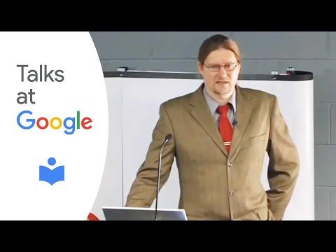 Authorsgoogle Kyle Cassidy Youtube