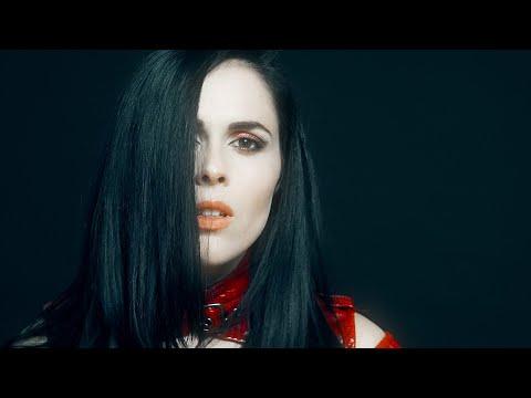 VOLTURIAN - Broken (Official Video)