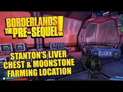 hqdefault borderlands the pre sequel! stanton's liver early treasure chest stanton's liver fuse box at fashall.co