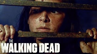 The Walking Dead Season 9 Episode 10