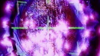 Dynamix II - Atomic Age HD Video