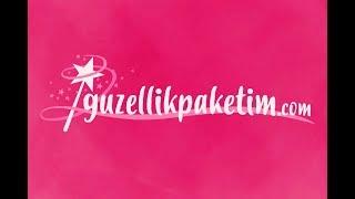 GuzellikPaketim.com (Jingle)