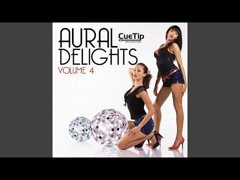 U Want 2 Dance (Alvaro Smart Remix)