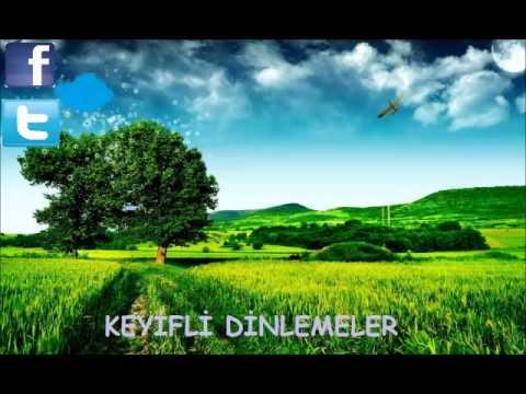 Hareketli Türküler 2015 Ege Yöresi Yeni Karışık Türküler