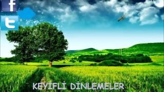Ege Yöresi Hareketli Türküler