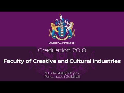 School of Art and Design, School of Media and Performing Arts – Undergraduate Students