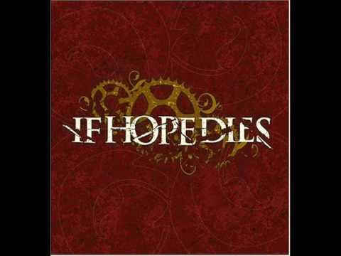 If Hope Dies - Roddy Pipers Magic Sunglasses