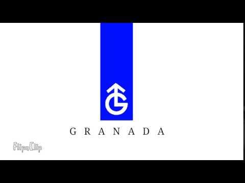 ITV Granada Reports (@GranadaReports) | Twitter