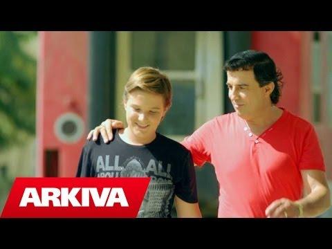 Gjeto ft. Marko Luca - Babe e bir (Official Video HD)