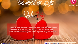 Valentine Questions & Answer