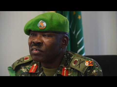 Al-Shabab Increases IED Use