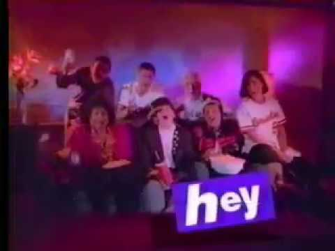 Baltimore Orioles/ WMAR-TV ad from 1992