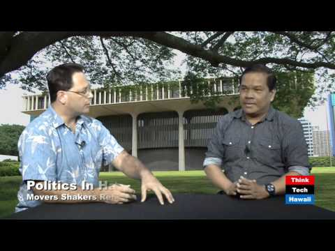 Filipino Issues in Hawaii