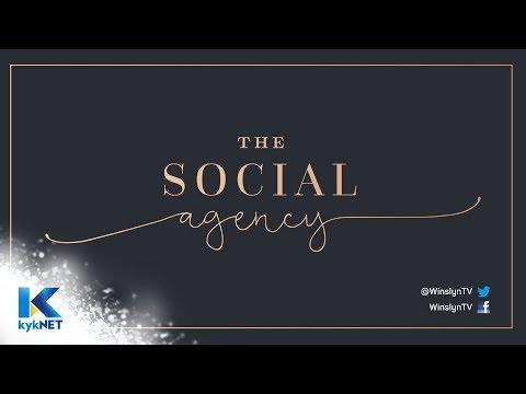 Winslyn: Sosiale Media, 3 April 2018