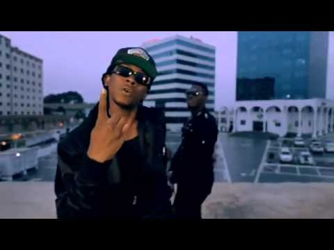 My Baby by Stay Jay Ft. Mugeez {Official Video}