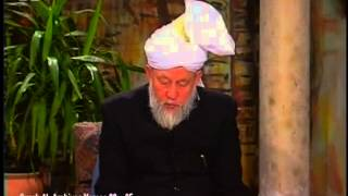 Urdu Tarjamatul Quran Class #167, Surah Al-Anbiya' verses 8-35, Islam Ahmadiyyat
