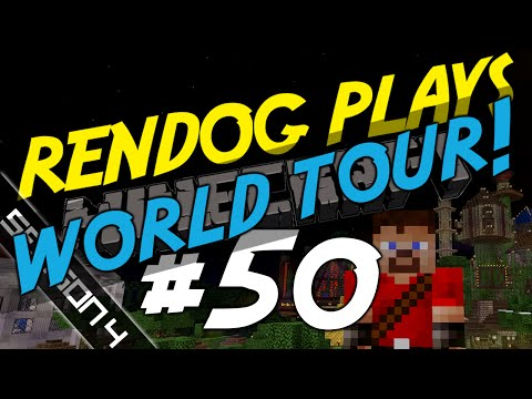 minecraft-survival-lets-play-[s4e50-special]---rendog's-world-tour!