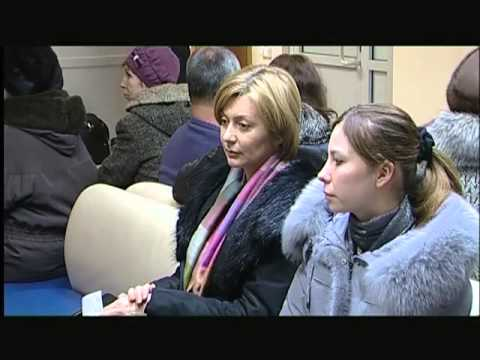 Вечерний выпуск Новости 22 января 2013 г. ВИДЕО.mp4
