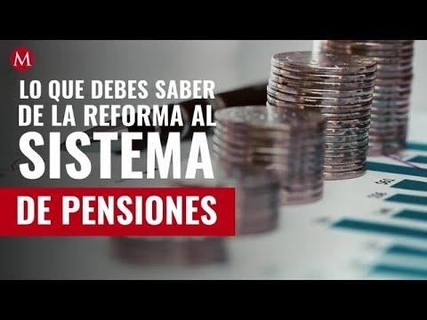 lo-que-debes-saber-de-la-reforma-al-sistema-de-pensiones