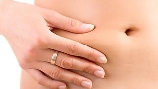 Операция по уменьшению желудка. Школа здоровья 29/03/2014 GuberniaTV